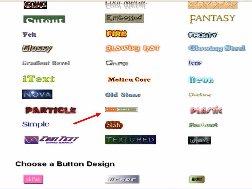 74 Ide Desain Logo Nama Sendiri HD Unduh Gratis