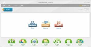download aplikasi audio converter gratis
